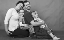 Těhotenské změny na rodidlech - obrázek