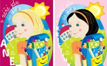 Soutěž o originální trička se značkou Beniho design - obrázek