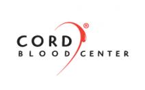 Rodinná banka CORD BLOOD CENTER CZ, s.r.o. otevřela nové klientské centrum v Praze - obrázek