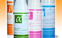 Zkušenosti s klinickým využitím přípravků léčebné kosmetiky řady VERMIO v gynekologicko-porodnické praxi - obrázek