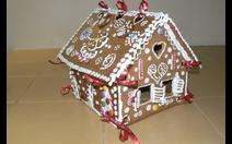 První vánoční aukce - obrázek