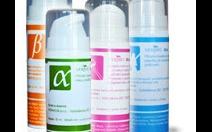 Kosmetika VERMIO – kvalita pro těhotné a maminky, 20% sleva pro soutěžící - obrázek