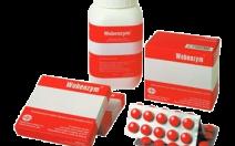 Soutěž o balíček od společnosti MUCOS Pharma CZ, s.r.o. - obrázek