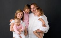 Sněmovna podpořila zavedení porodného i na druhé dítě - obrázek