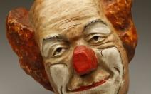 Na nové výstavě v Muzeu české loutky a cirkusu v Prachaticích nahlédnete do světa cirkusových manéží - obrázek