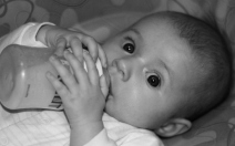 Kontraindikace kojení