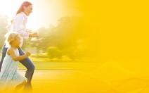 Zdraví prospěšný vitamín D - obrázek