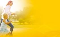 Význam vitaminu D pro organizmus - obrázek