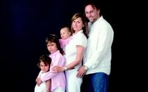 Existují dědičné nemoci? - obrázek