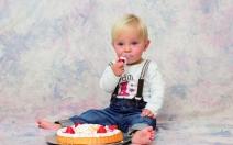 Odlišnosti v očkování dětí v Evropě a u nás - 2. část - obrázek
