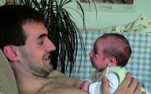 Základní opatření u dětí s mírným jícnovým refluxem - obrázek