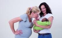 Jak chrání očkování? - obrázek