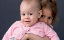 Příčiny autismu v dětském věku - obrázek