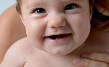 Pravidelná hygiena dutiny ústní