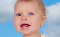 Vliv stravy na vznik a rozvoj  zubního kazu - 2. díl