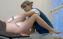 Choroby trávicího ústrojí v těhotenství - obrázek