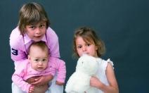 První pomoc při otravě chemickými prostředky pro domácí použití - obrázek