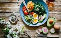 Poznejte své živiny: B vitamíny a podpora energie - obrázek