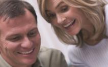 Věk partnerů plánujících rodičovství - obrázek