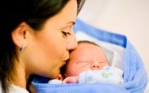 Je test na cukrovku v těhotenství pro ženu nebo dítě škodlivý? - obrázek