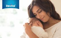 Proč jsou omega 3 kyseliny důležité v těhotenství, a kde je brát? - obrázek